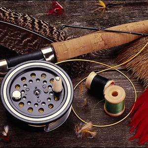 Охотничьи и рыболовные магазины Краснокамска