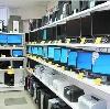 Компьютерные магазины в Краснокамске