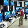 Магазины электроники в Краснокамске