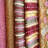 Магазины ткани в Краснокамске