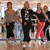 Школы танцев в Краснокамске