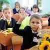 Школы в Краснокамске