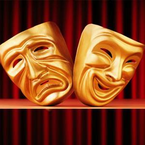Театры Краснокамска