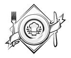 Адам и Ева - иконка «ресторан» в Краснокамске