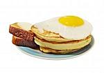 КОНСТАНТА, КАФЕ-БАР - иконка «завтрак» в Краснокамске